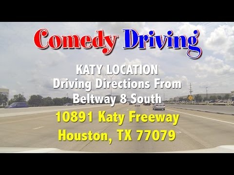 defensive-driving-texas-katy-driving-directions-from-beltway-8-south