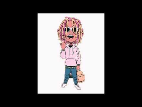 "[FREE] LIL PUMP Type Beat 2020 - ""GAMEBOY"" (Prod.LiL Coop)"