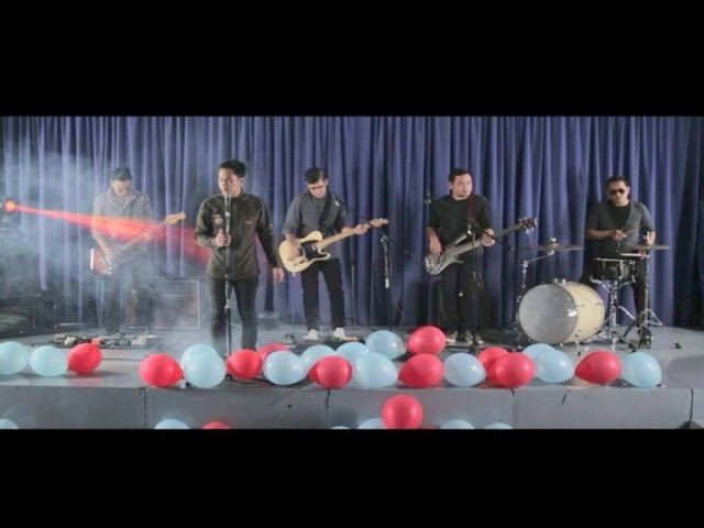 6cyclemind-lunod-official-music-video-soupstartv