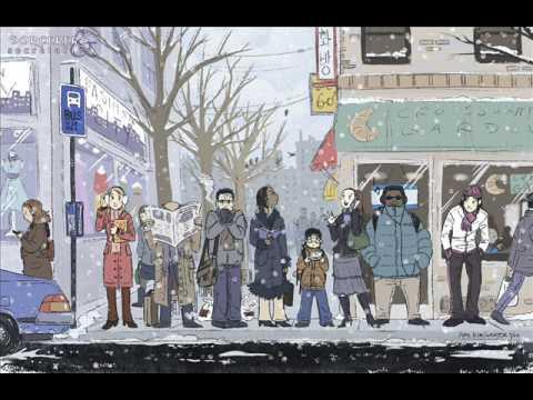 Rick Ross feat. R. Kelly - Speedin Parody (Freezin)