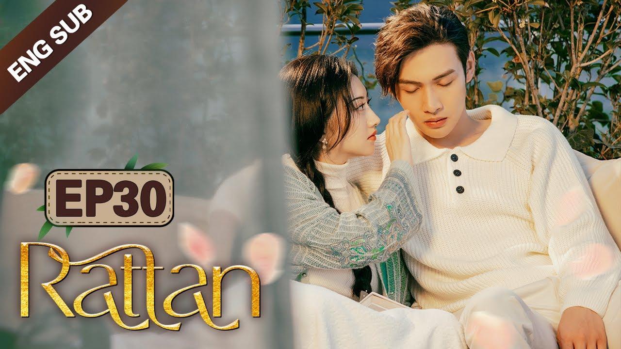 Download [ENG SUB] Rattan 30 (Jing Tian, Zhang Binbin) Dominated by a badass lady demon