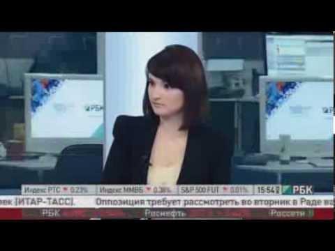 Бинарные Опционы - Новости по закрытой информации и вебинарам!!!