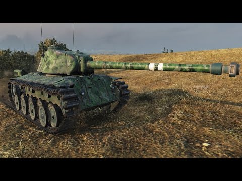 tanks with preferential matchmaking wot
