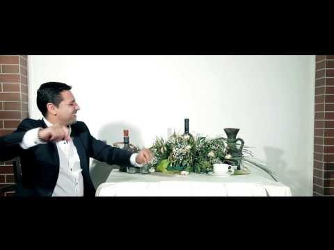 NICU PALERU - Am sa chefuiesc! (Videoclip original)