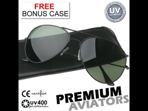 Shop Online For Lifestyle Sunglasses