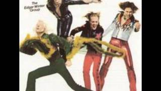 Edgar Winter Group - Easy Street
