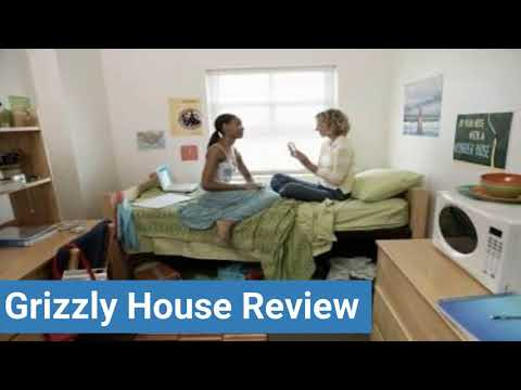 Missouri State University West Plains Grizzly House Review