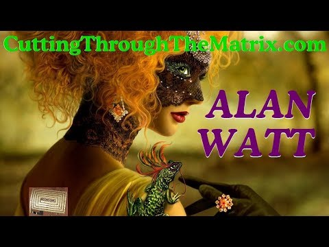 Alan Watt (Jan 14, 2018) Winners and Losers in the Coming World Order