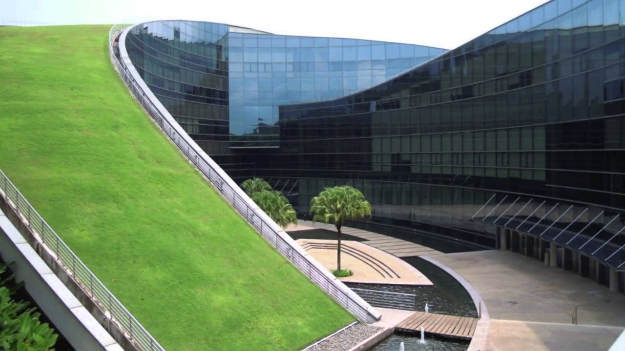 Top 10亞洲十大頂尖大學排名