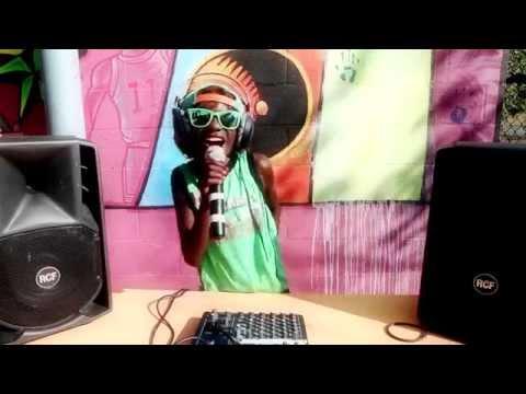 IHHP Kununurra - KNX Respect