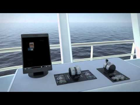 The new generation of Fishing Vessels: VS 6108 PS/TR | Wärts