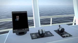 The new generation of Fishing Vessels: VS 6108 PS/TR | Wärtsilä