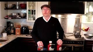 Episode 10: Uncle Scott's Pancast Show
