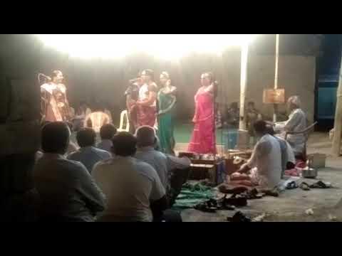 Bhavai  Gujarati Natak