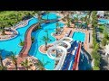 Best Antalya hotels: YOUR Top 10 best hotels in Antalya Turkey