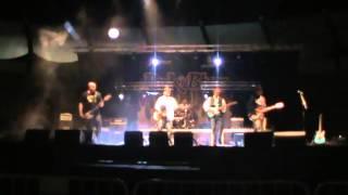 Video La Ruina Nada nos detendrá Rock´n Blues 2014 download MP3, 3GP, MP4, WEBM, AVI, FLV Juni 2018