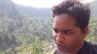 Bangla Natok Tution Master