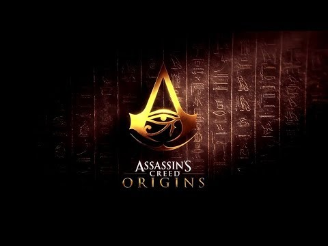 Assassin's Creed: Origins ~ Alexandria & Nome's ~ hard difficulty gameplay #6