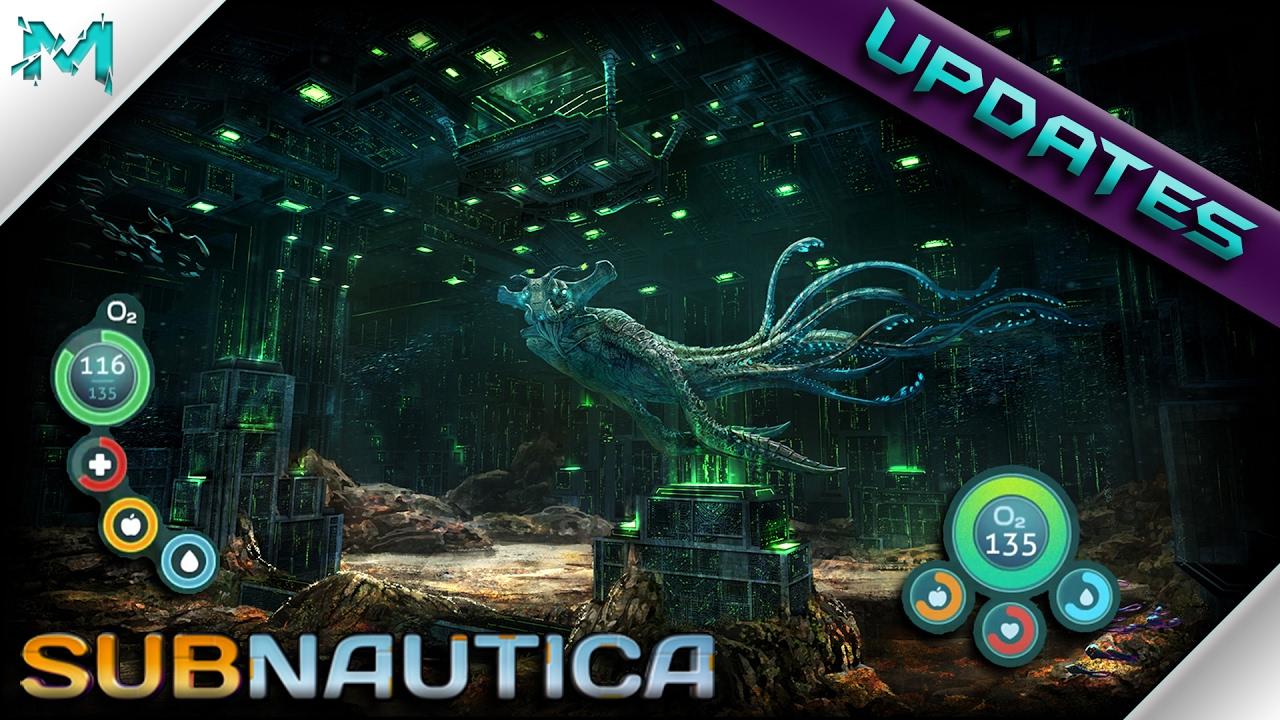 Image Ghost Leviathan Egg Concept Jpg – Fondos de Pantalla