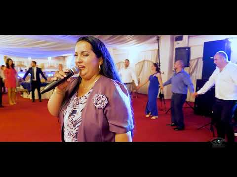 Nanne De La Timisoara & Banat Express - Colaj petrecere partea 2, Nunta Bobo & Eliza 2018