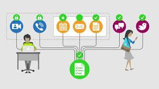 La rete nello smart working è importante: sai come puoi aumentarne la sicurezza?
