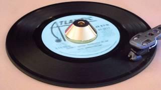Ace Spectrum - Don't Send Nobody Else - Atlantic: 3012 DJ