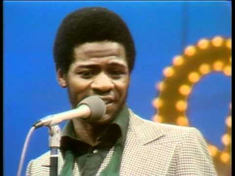 Al Green   Love and Happiness   Performance  High Quality