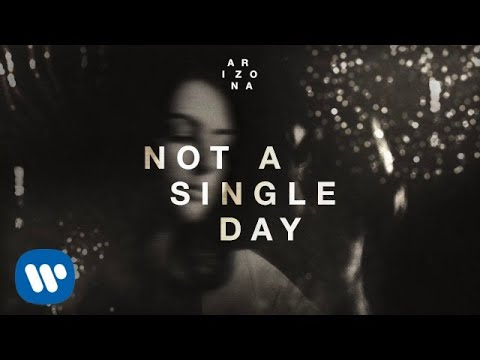 A R I Z O N A - Not A Single Day (Interlude)