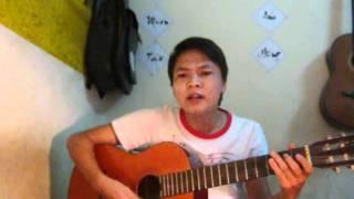 tinh dau-guitar