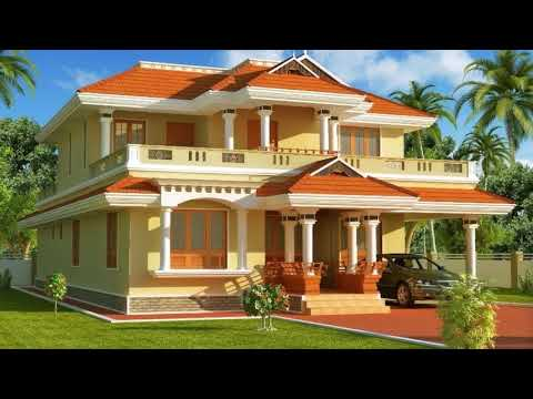 House Painting Colour Combinations Outside Ideas