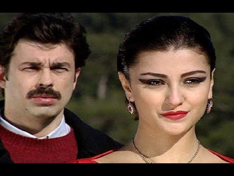 Dilek Ağacı - Kanal 7 TV Filmi