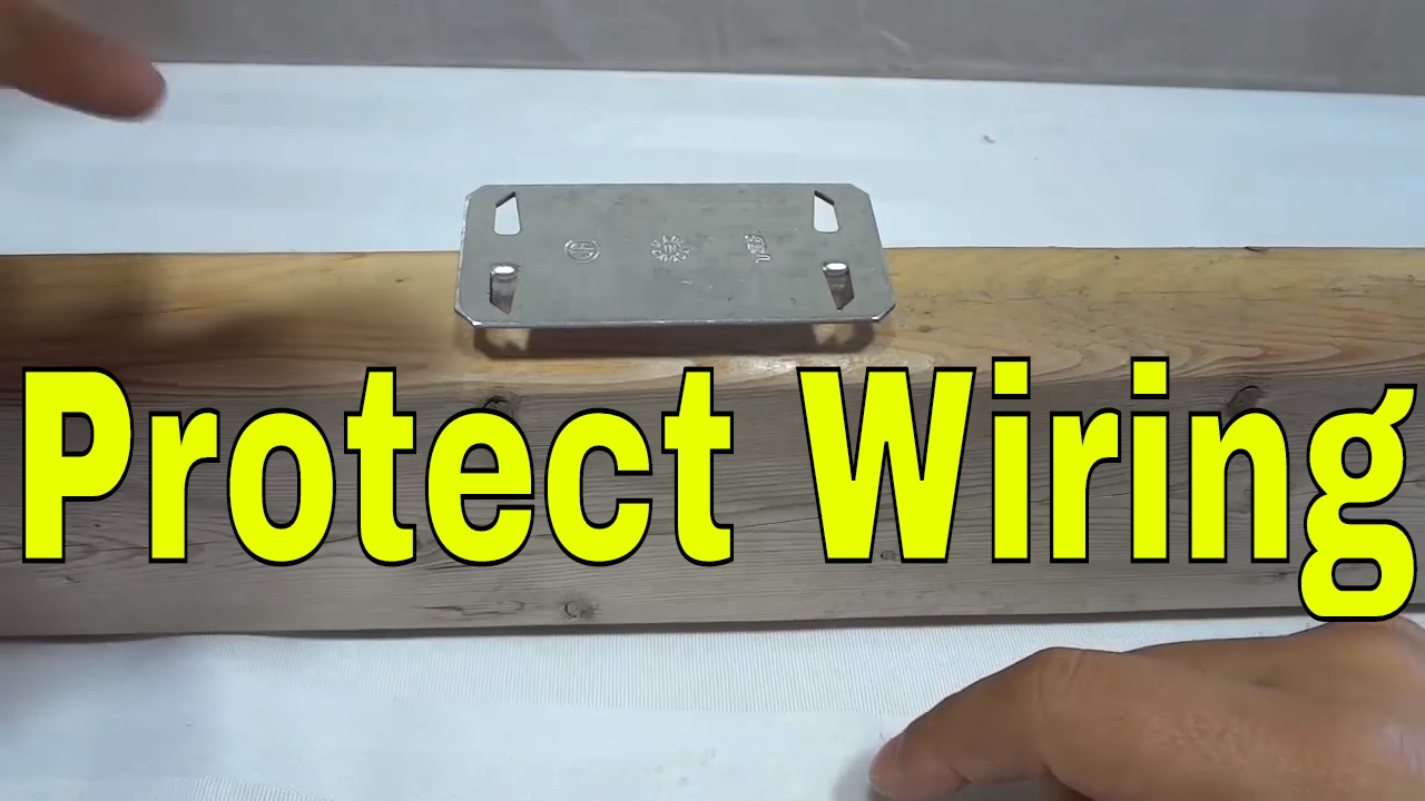 Electrical Wiring 6 Youtube