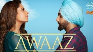 awaaz-by-kamal-khan-qismat-full-song-mp3-by-best-status