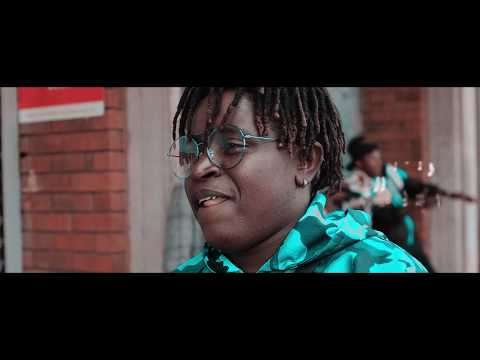 MANiO - Ordinary Folk (Official Music Video)