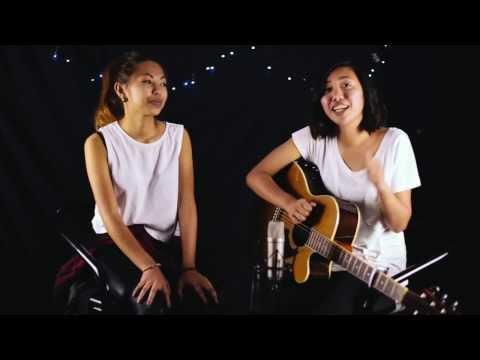 Chasing You  (Jenn Johnson / Bethel Music) River Nation Cover