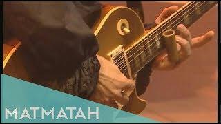 Matmatah - Crepuscule Dandy (Live at Vieilles Charrues official HD)