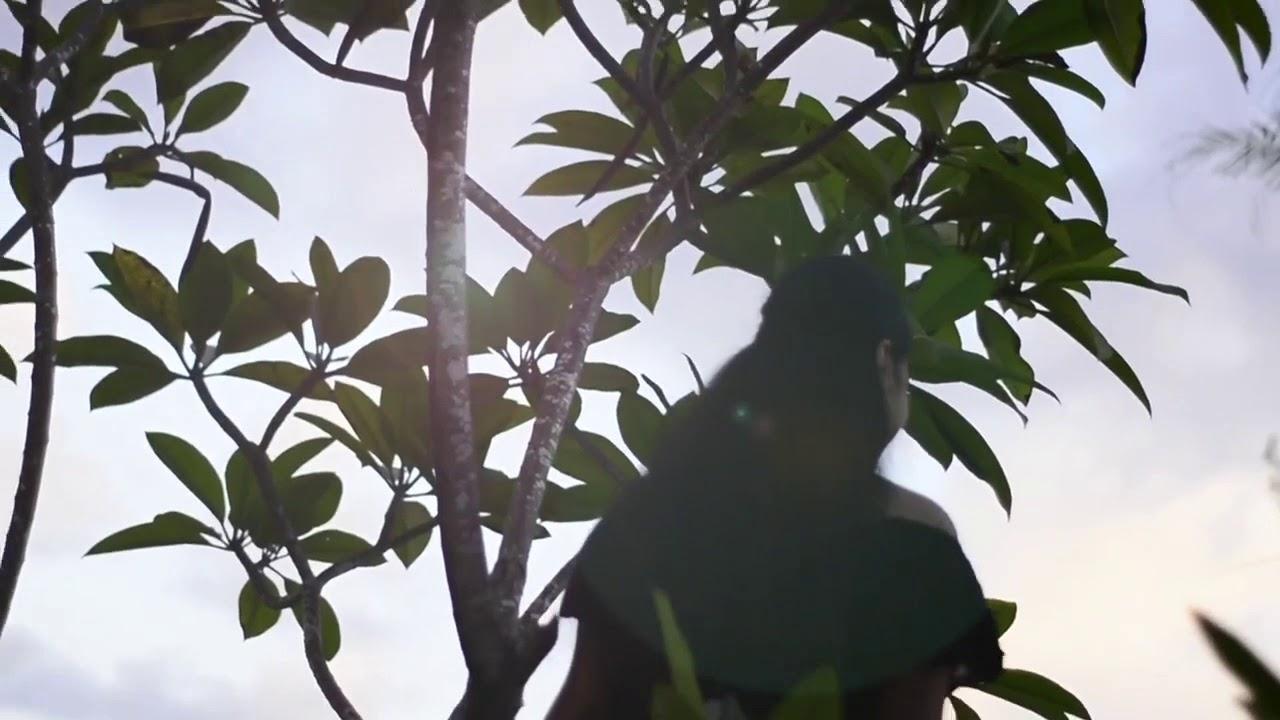 toku-kaiga-tk-dance-video-musictuvalu