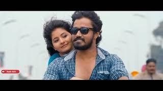 Paniyon Sa Status💕❤, Reshmi Menon & Michael Thangadurai,  Sush Edit.