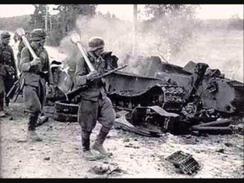 WW2 - Requiem For A Soldier