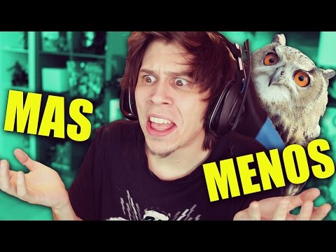 Thumbnail: ADIVINA QUIEN ES MAS POPULAR | Higher or Lower