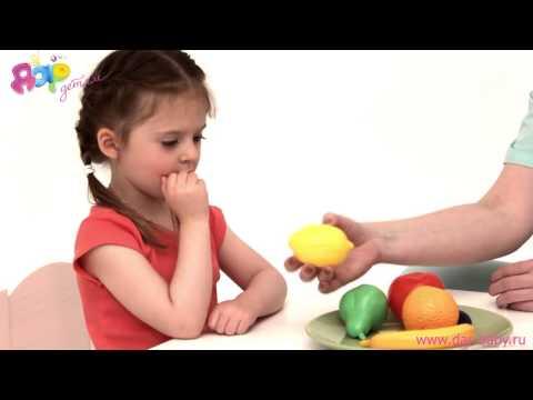 у ребенка 3 года бронхит