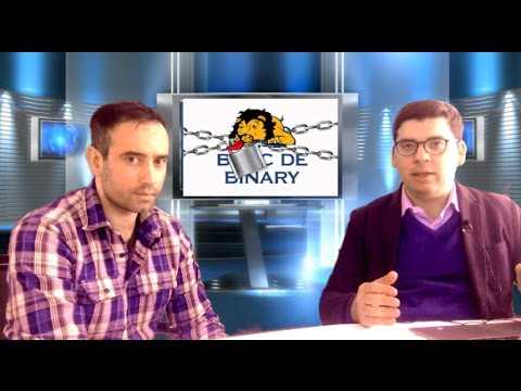 Banc De Binary Options Trading Review · Binary Options