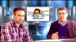 Banc De Binary Shutting Down
