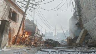 Call of Duty®: WWII BRONZE STAR 3 PIECE 133