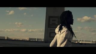 Slim - RoadRunner (Official Music Video)