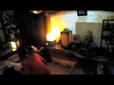 Shin Old Tea House- Insadong