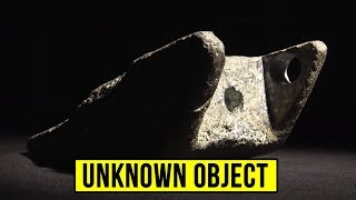 5 Most Compelling Pieces Of Evidence That May Prove Aliens Exist!