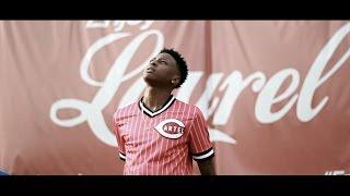 Zay Dinero - Pain Music VideoShot By unoskiTV