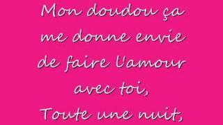 Love Zouk - Mon Doudou (2011-2012)