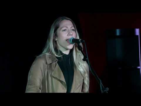 """Gone West (Colbie Caillat New Group) - """"What Could've Been"""" (NEW SINGLE) - LIVE In Detroit - 5/20/19"""